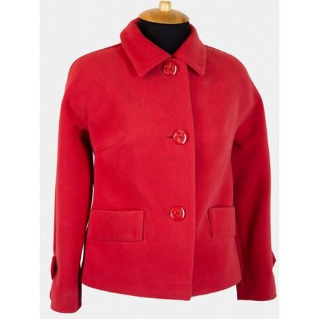 Janet jacket